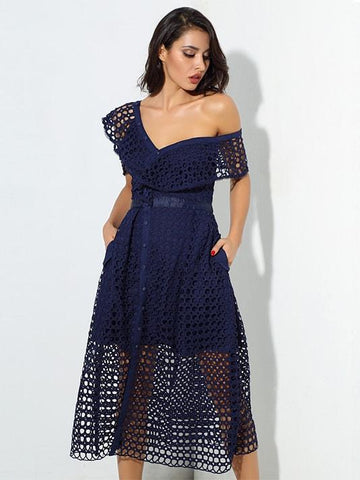 products/Navy_Blue_Lace_Lotus_Leaf_Dress_1.jpg
