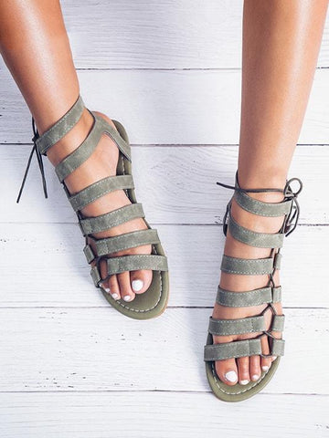 products/Perry_Suede_Leather_Gladiator_Sandals_6.jpg