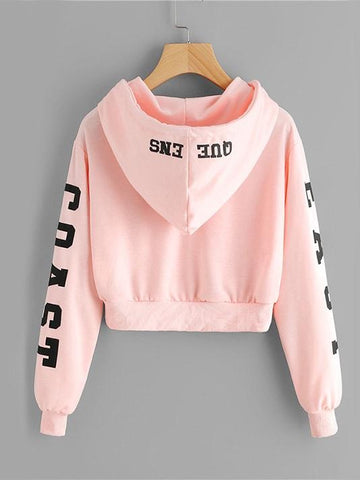 products/Pink_Cropped_Drawstring_Hoodie_2.jpg