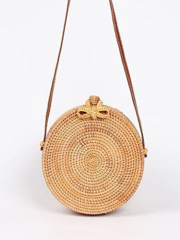 products/Round_Handmade_Summer_Rattan_Bag_7.jpg