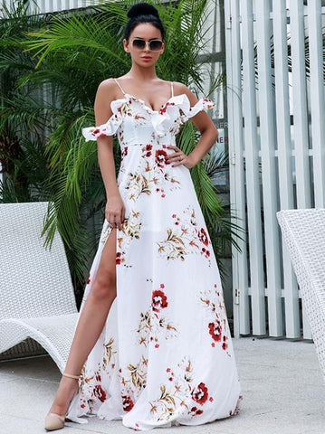 products/Seaside_Maxi_Dress_-_Modernly_Fashome_5.jpg