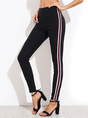products/Side_Striped_High_Waist_Skinny_Pants_6.jpg
