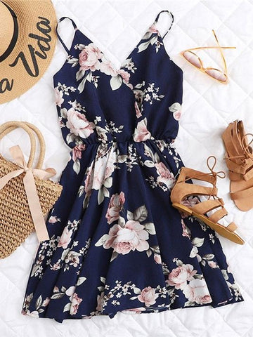 products/Summer_Pleated_Mini_Dress_1.jpg