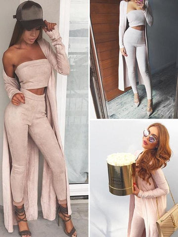 products/Talia_Sexy_Femme_Overall_2.jpg