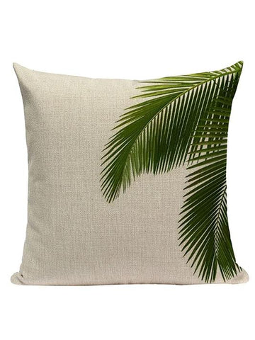 products/Tropical_Palm_Leaves_Pillow_Cover_2_8e38da73-b00d-495a-a166-f7f41536f382.jpg