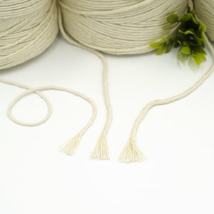 4mm Classic String