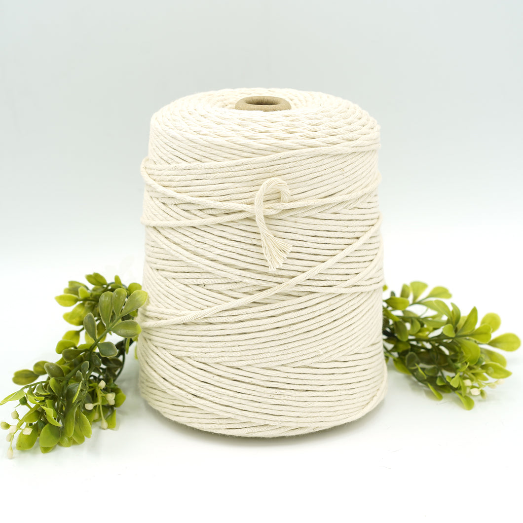 3mm Classic String