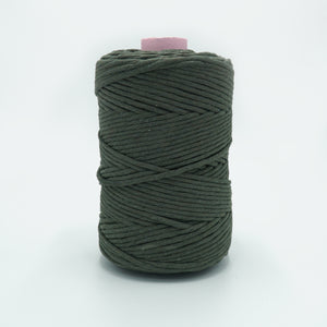 Army Green Premium String