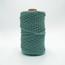 Load image into Gallery viewer, Eucalyptus Rope & String