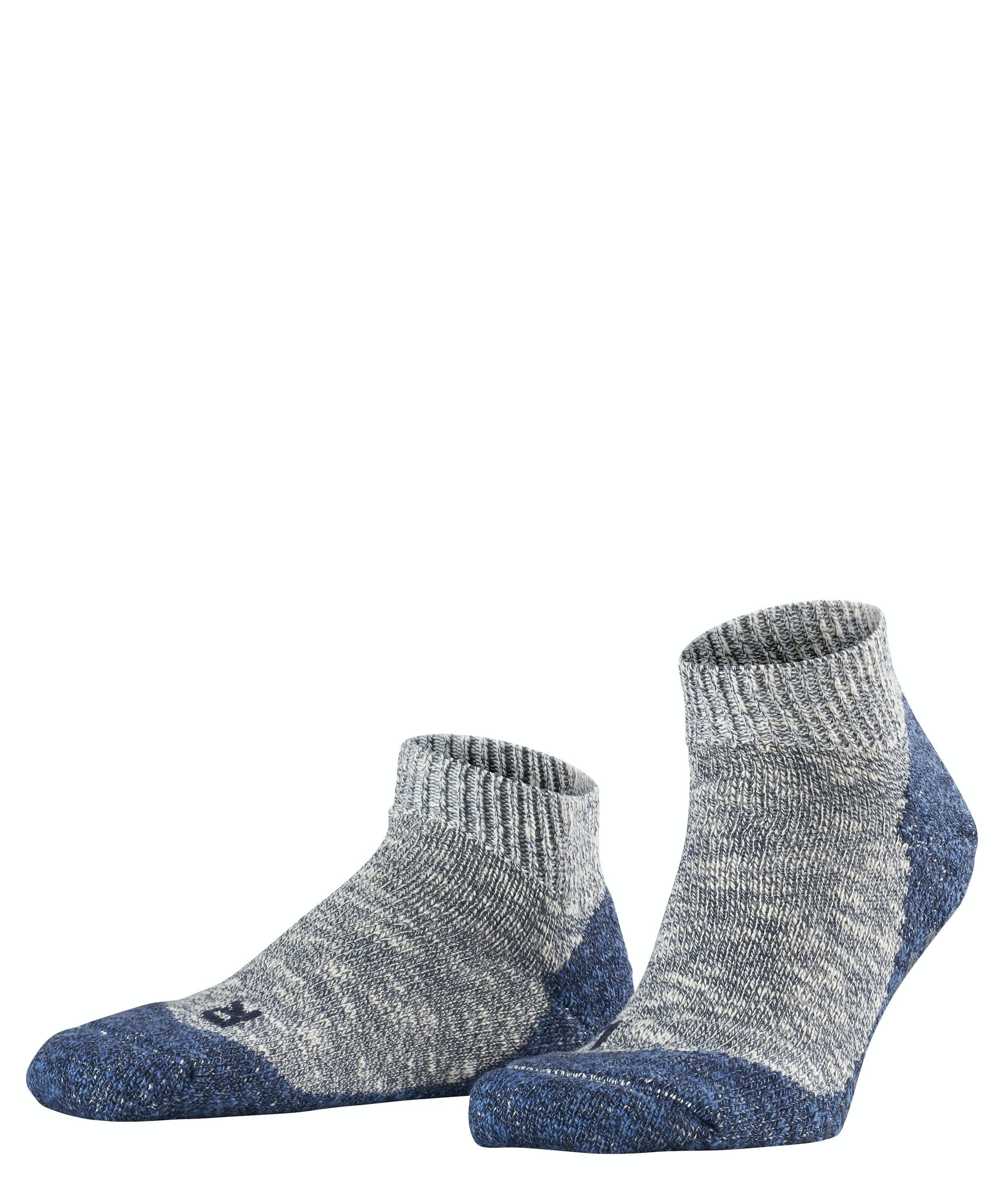 Lodge Homepad Men Slippers by Falke