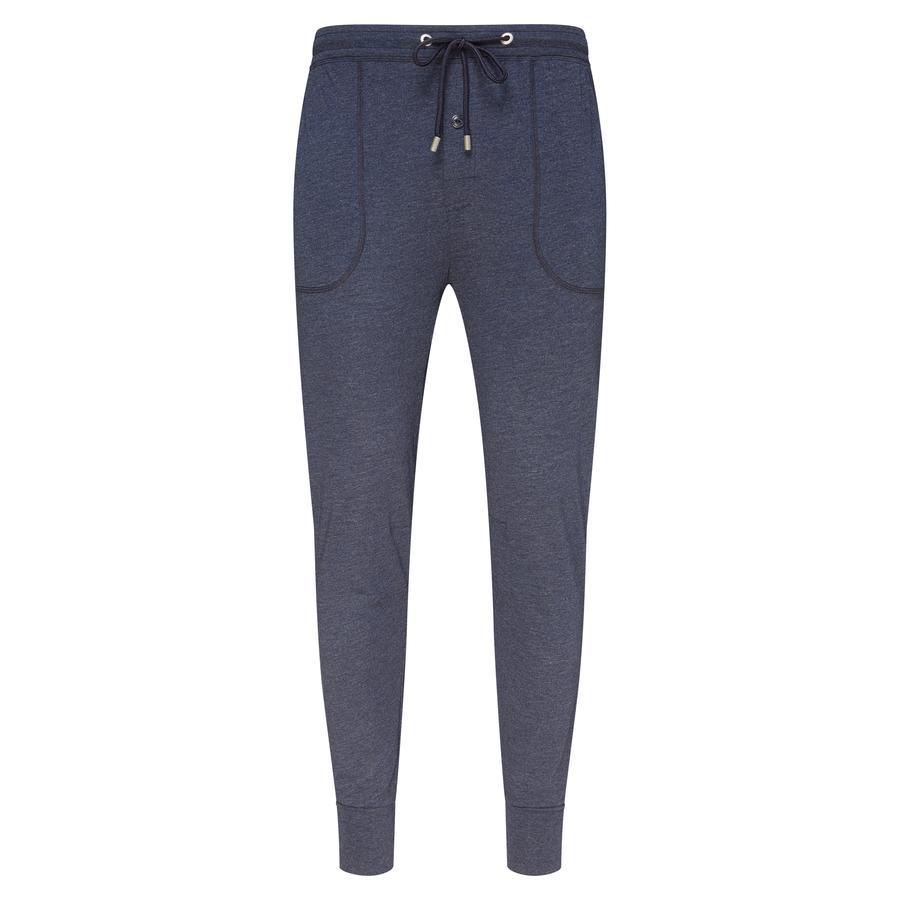 Everyday Lounge Knit Pant in Blue by Jockey