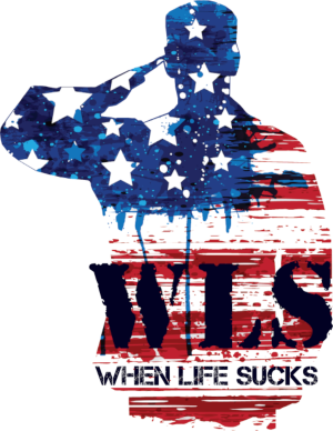 WLS Foundation