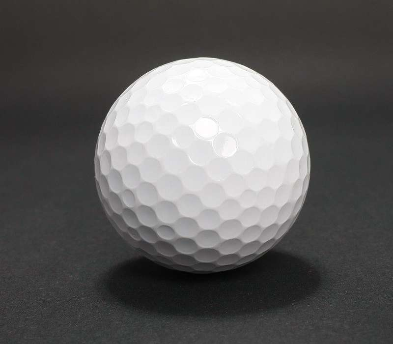 Personalized Golf Balls 2
