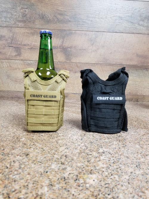 Tactical Vest Bottle Holder freeshipping - Dip123