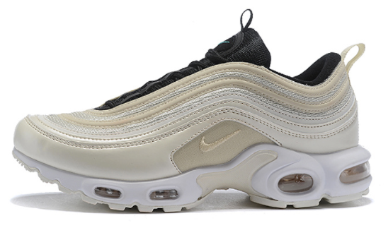 exquisite style united kingdom top quality Nike Air Max 97 Plus TN