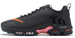 Nike Mercurial Air Max Plus Tn