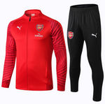 Chandal futbol Arsenal