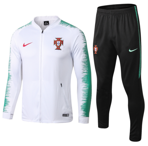 Chandal futbol Portugal