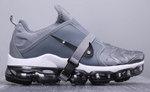 Nike Air VaporMax Plus On Air Lou Matheron