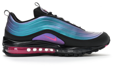 Nike Air Max 97 Throwback Future Pack