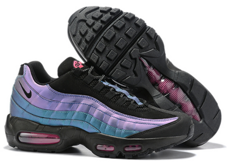 Nike Air Max 95 Throwback Future Pack