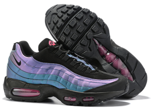 nike air dolce max for sale
