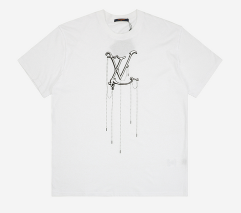 Camiseta Louis Vuitton