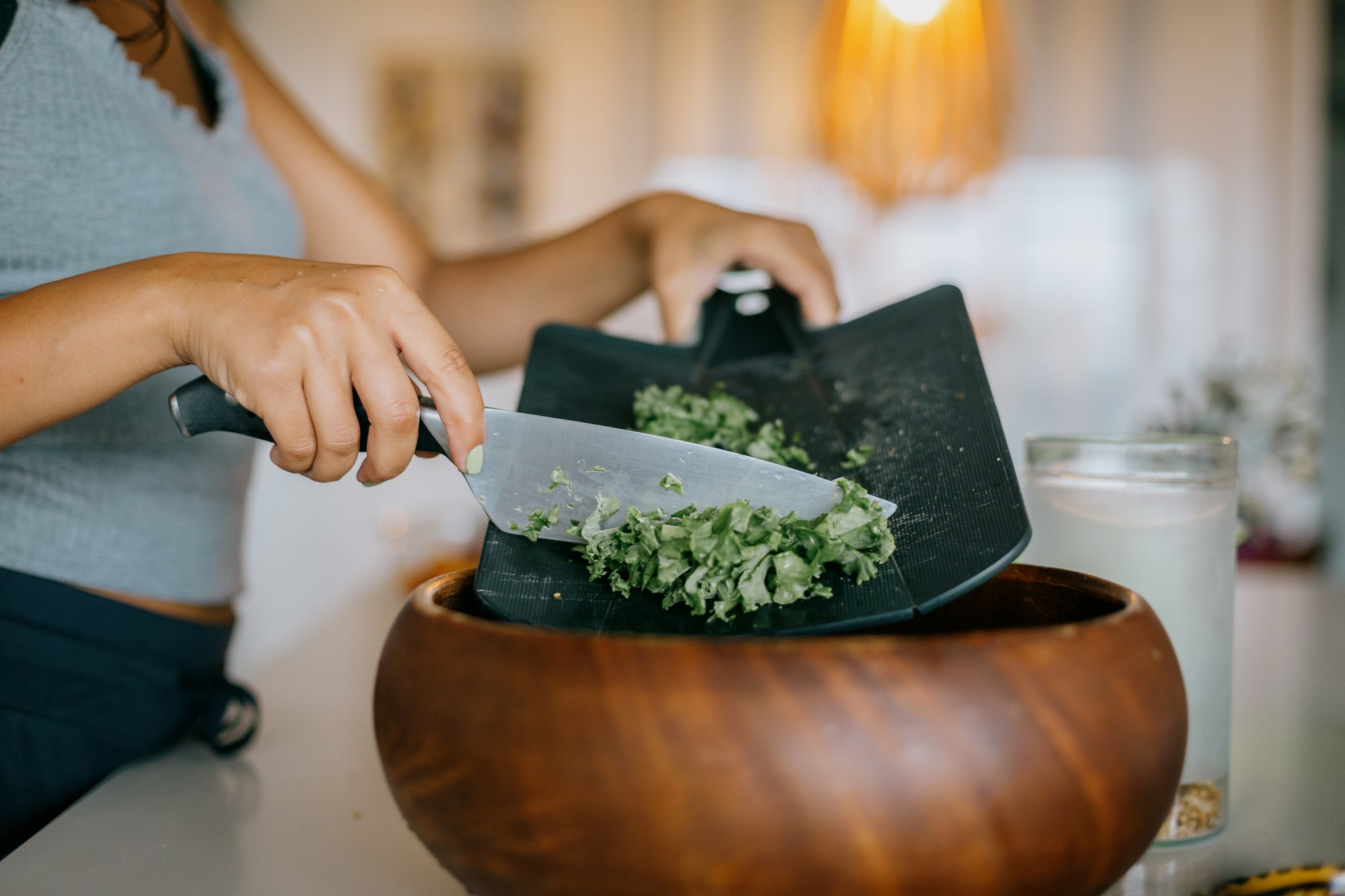 Chef Preparing Healthy Food Manchester | Remedy kitchen Healthy Restaurant Manchester Meal Prep Plans Luxury Meal Prep Manchester Meal Prep Delivery Meal Prep Service Manchester Nutritious Meal Prep Balanced Meal Prep
