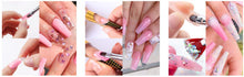 Load image into Gallery viewer, Acrylic Nails Extension Poly Gel 30ml