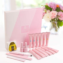 Load image into Gallery viewer, Acrylic Nails Poly Gel Extension 9 Pcs Kit