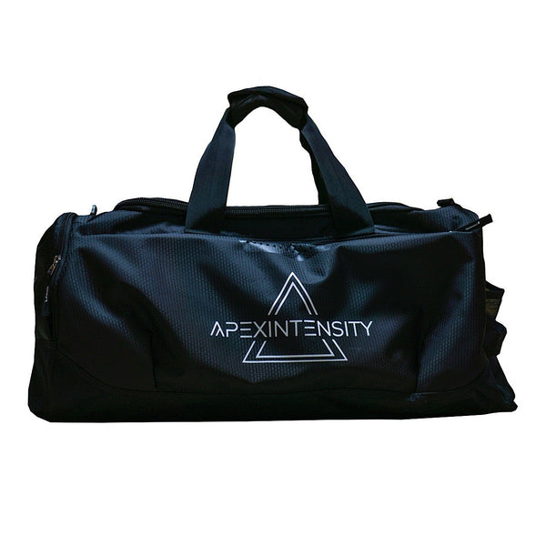 Apexintensity Duffle Bag