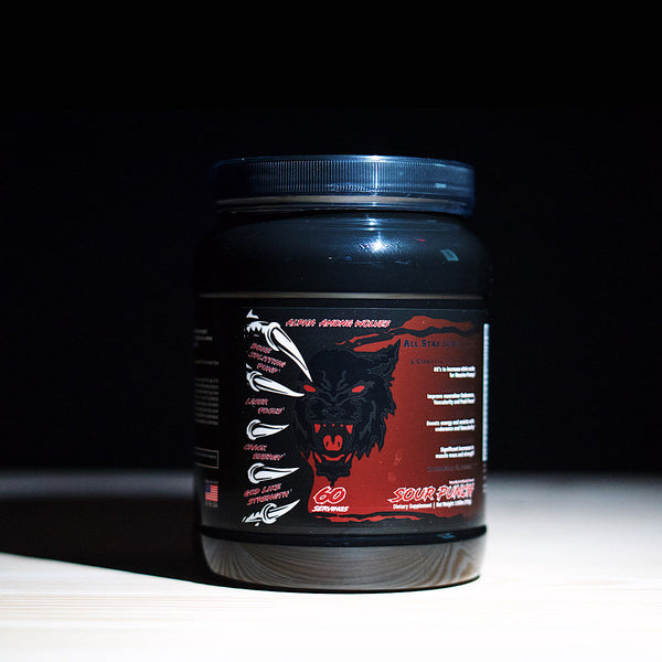 Women's Black Elite Shorts