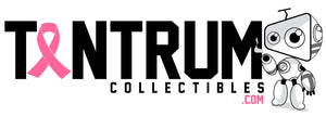 TantrumCollectibles.com