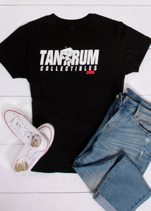 Tantrum T-Shirt - TantrumCollectibles.com
