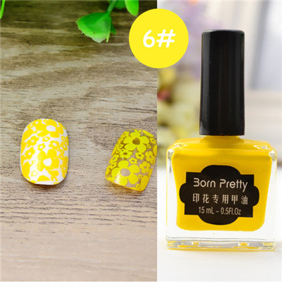 15ml-color-6-yellow