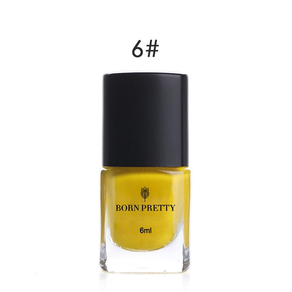 6ml-6-yellow