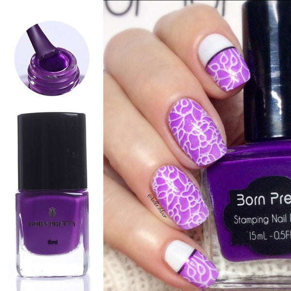 6ml-38-purple