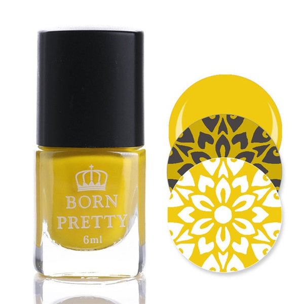 6ml-yellow