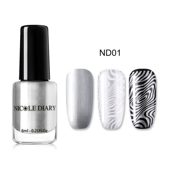 6ml-metallic-nd01-silver