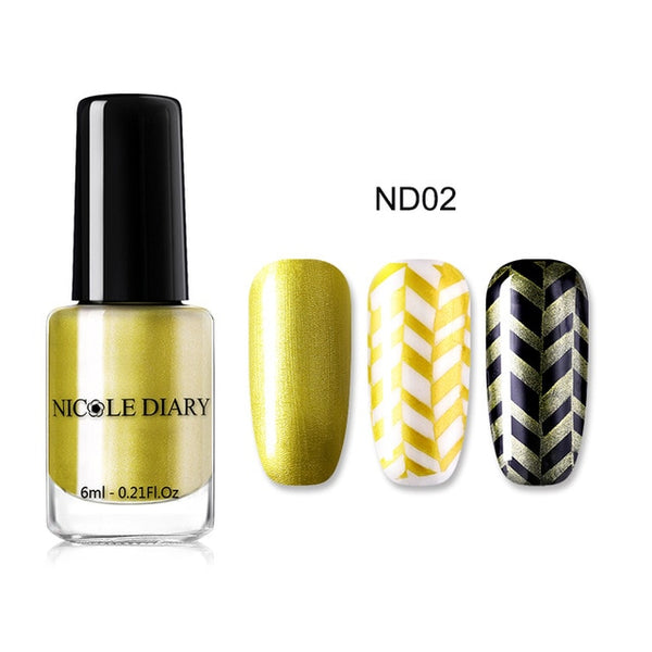 6ml-metallic-nd02-yellow