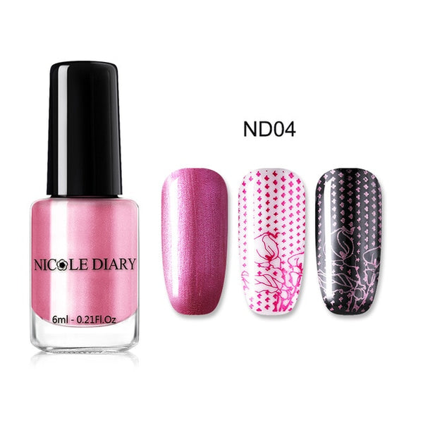 6ml-metallic-nd04-pink