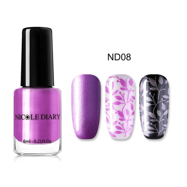 6ml-metallic-nd08-purple