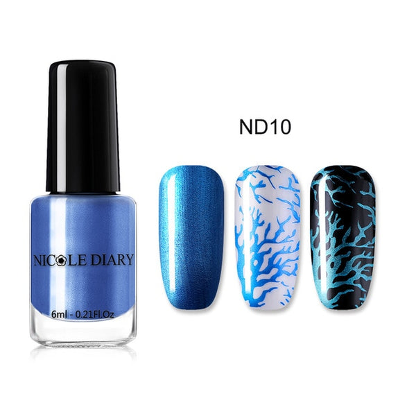 6ml-metallic-nd10-blue