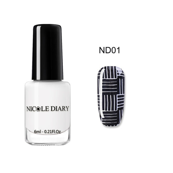 6ml-ns01-white
