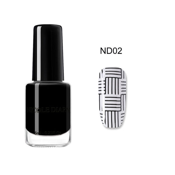 6ml-ns02-black