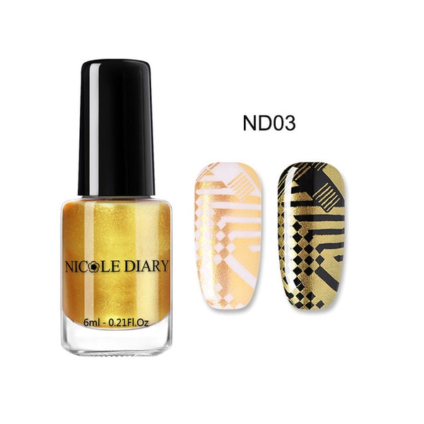 6ml-ns03-yellow