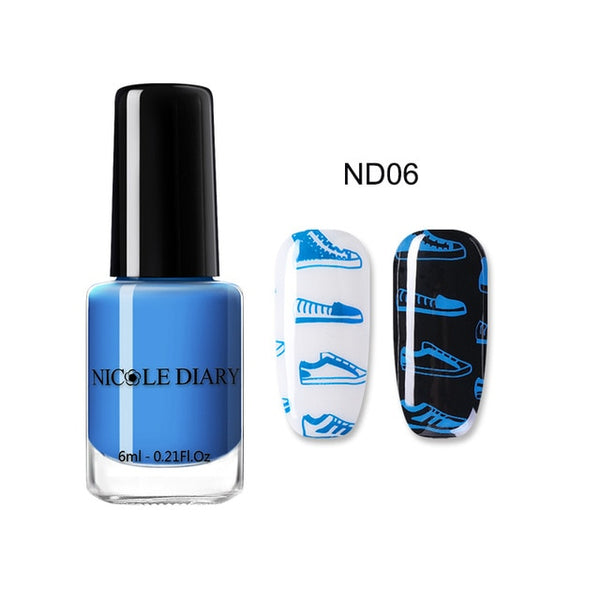 6ml-ns06-blue