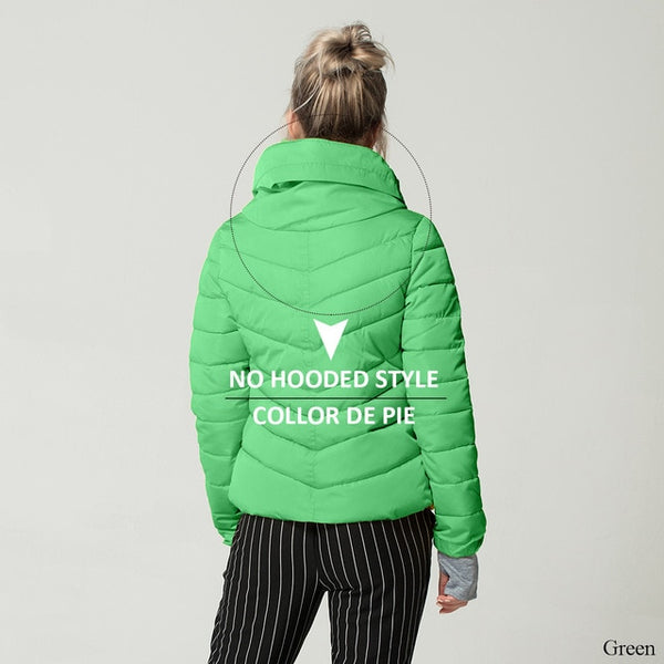 no-hooded-green