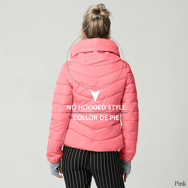 no-hooded-pink