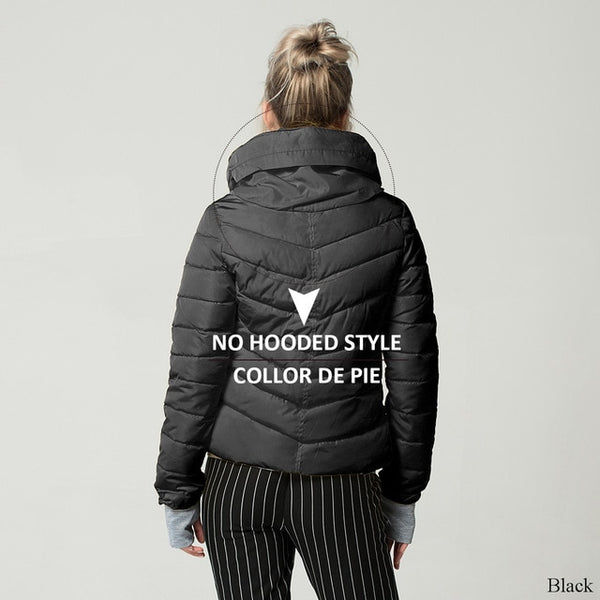 no-hooded-black